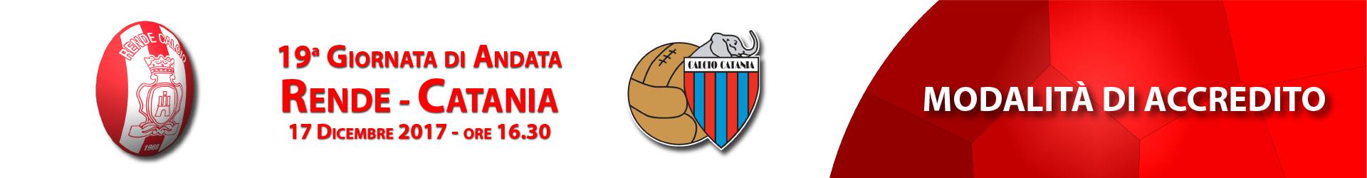 Rende Calcio