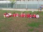 scuolacalcio_2014_16
