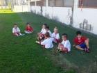 scuolacalcio_2014_8