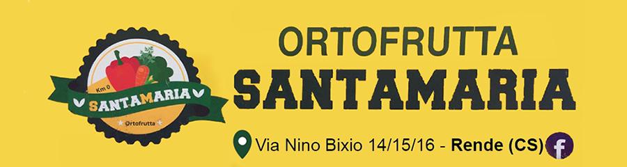 sponsor_ortofrutta