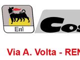 sponsor_coscarella