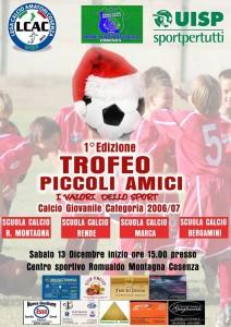 trofeo_piccoli_amici_2014_poster