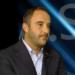 Presidente Coscarella: «Ho mantenuto i miei impegni, lo facciano anche gli altri»