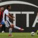 La carica di capitan Pambianchi: «Al derby serve una prestazione di spessore»