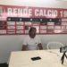 Modesto verso il derby: «Catanzaro squadra importante ma noi siamo pronti»