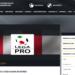Dal presidente della Lega Pro Ghirelli arrivano gli auguri al Rende Calcio