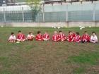 scuolacalcio_2014_17