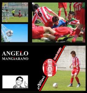 allievi_angelo_mangiarano_1