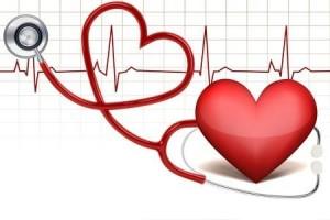 elettrocardiogramma_visita