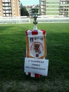 trofeo_torneo_immacolata_2014