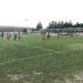 Rende e Cosenza pareggiano nel derby amichevole di Acri