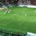 Rende ko nel derby contro la Reggina